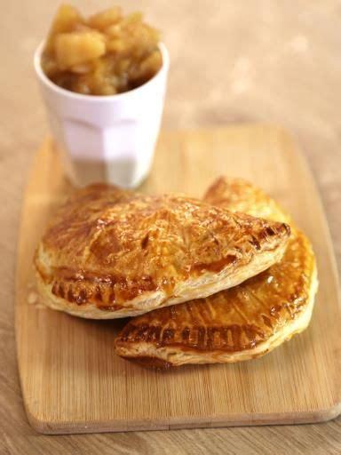les 127 meilleures images 224 propos de cuisine chaussons et raviolis sur foie gras