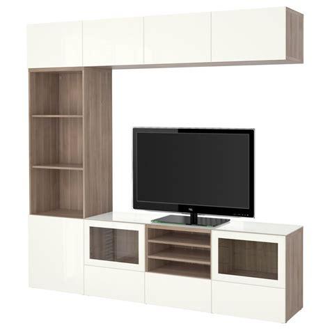 best 25 tv storage ideas on live tv football tv and tv storage unit
