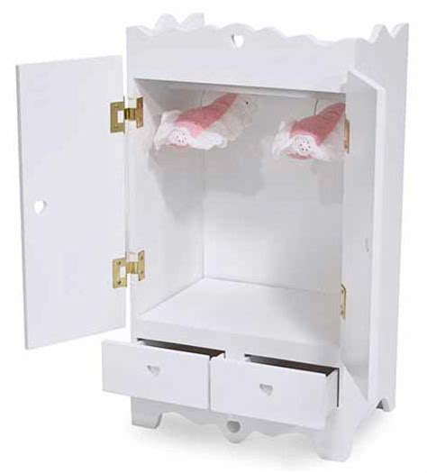 american doll furniture american doll furniture 18 inch doll clothes