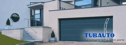 installateur fabricant et r 233 parateur de portes de garage seloflex