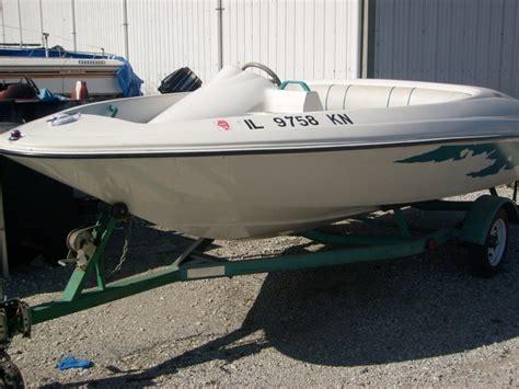 Regal Rush Boats by Jet Boat Regal Rush Jet Boat