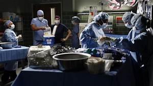 Grey's Anatomy, il commento a Camminare su un sogno ...