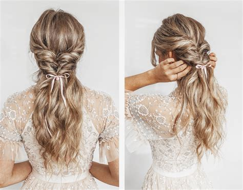 Elegant Hairstyle › Thefashionfraction.com Curly Haircut Winnipeg Lavender Hair Lauren Conrad Method Of Simple Hairstyle 2016 For Ladies Short And Hairstyles 2014 Retro Modern Bridesmaid Black Zac Efron 17 Again Tutorial