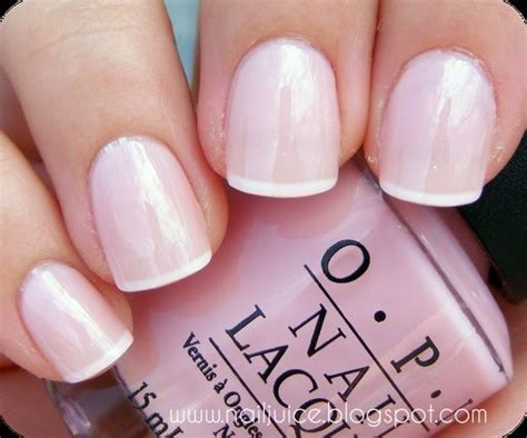It's A Girl Perfect Touch Of Soft Pink