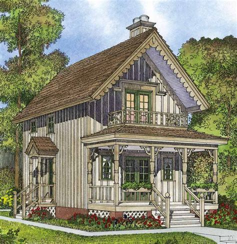 small 2 bedroom cottage 2 bedroom cottage house plans impressive small cottage house plans 11 two bedroom