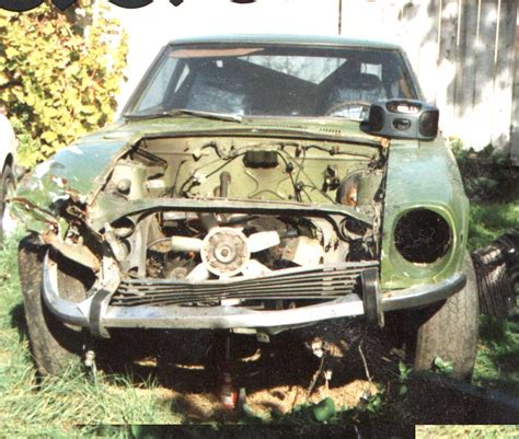 datsun 240z engine diagram get free image about wiring