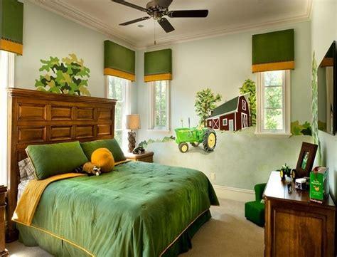25 best tractor decor trending ideas on diy nursery decor nursery decor and diy
