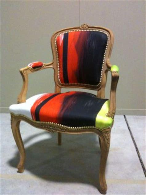 best 25 louis xv chair ideas on