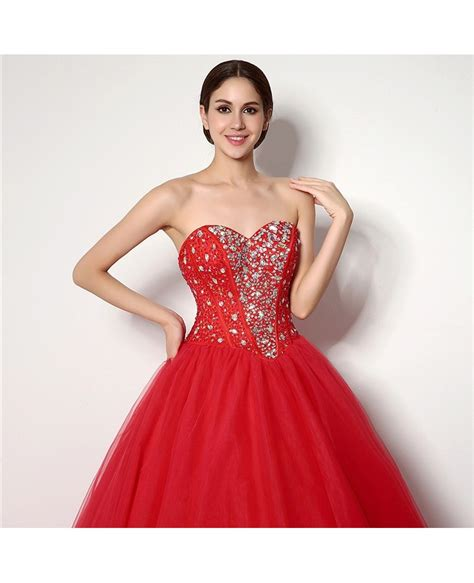 Cheap Ball Gown Red Formal Dress With Beading For. Cheap Wedding Dresses High Low. Deco Style Wedding Dresses. Wedding Dresses Straight Line. Disney Wedding Dresses Cosmopolitan. Cheap Wedding Dresses Turkey. Pink Wedding Dresses Brisbane. Wedding Dresses Fit And Flare. Blue Lace Wedding Dress Uk