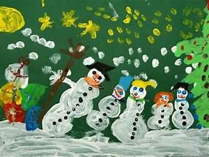 Kinder Bilder Malen : rostock kinder malen weihnachts bilder oz ostsee zeitung ~ Markanthonyermac.com Haus und Dekorationen