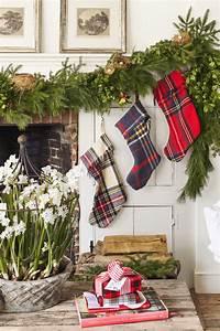 Weihnachtsdeko Ideen 2017 : diese diy weihnachtsdeko ideen werden deine wohnung verzaubern ~ Markanthonyermac.com Haus und Dekorationen