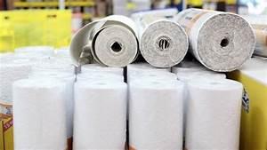 Alternative Zum Tapezieren : vliestapete tapezieren so bringen sie sie an die wand ~ Markanthonyermac.com Haus und Dekorationen