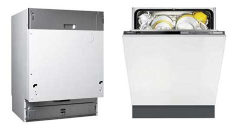 lave vaisselle int 233 grable d 233 finition caract 233 ristiques installation