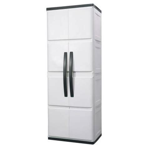 hdx 26 in plastic cabinet discontinued 194983 the home depot