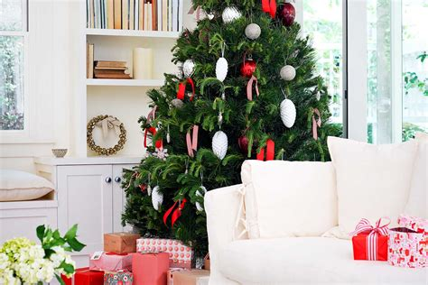6 Simple Christmas Decorating Ideas One Bedroom Apartments Orem Utah White Distressed Furniture Underwater Themed Ideas Grey And Gold Teenage Girls Prentice Set 2 Rooms In Vegas Sets Monthly Payments