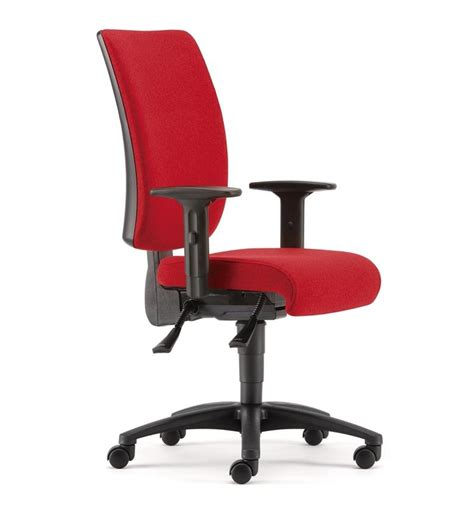 pledge may b high back swivel chair office chairs uk
