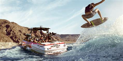 Wake Boats Australia by Supra Se Wake Boats Qld Supra Moomba
