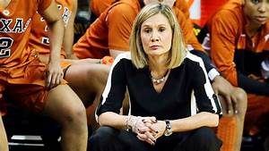 Women's college basketball - Texas Longhorns back on track