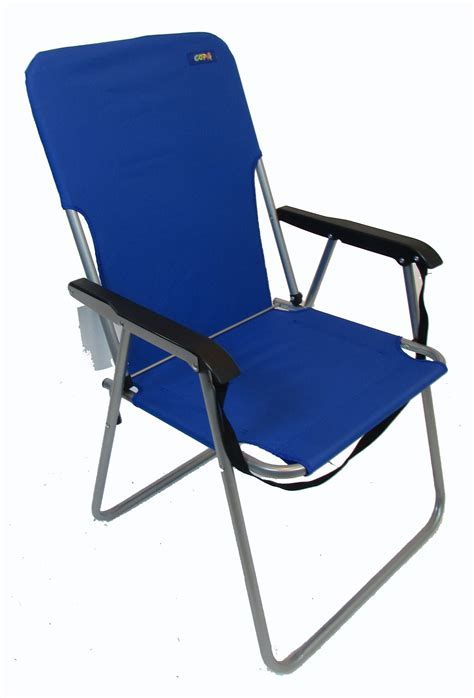 high boy one position chair by jgr copa