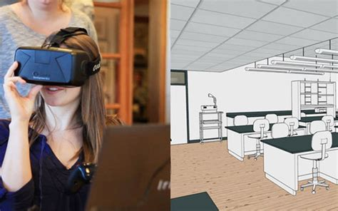 How Virtual Reality Can Be Used For Real Estate And