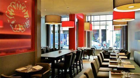restaurant la cr 234 perie framboise motte picquet grenelle 224 75015 tour eiffel ch