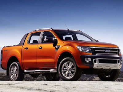 ford ranger for sale price list in the philippines october 2017 priceprice