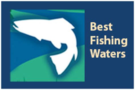 Pa Fish And Game Boat Title by Pennsylvania Fish Boat Commission Homepage