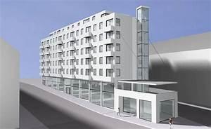 Architekten Augsburg Und Umgebung : augsburg sonstige bauprojekte seite 6 deutsches architektur forum ~ Markanthonyermac.com Haus und Dekorationen