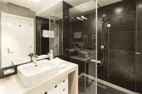 norme 233 lectrique salle de bain tout ce qu il faut savoir