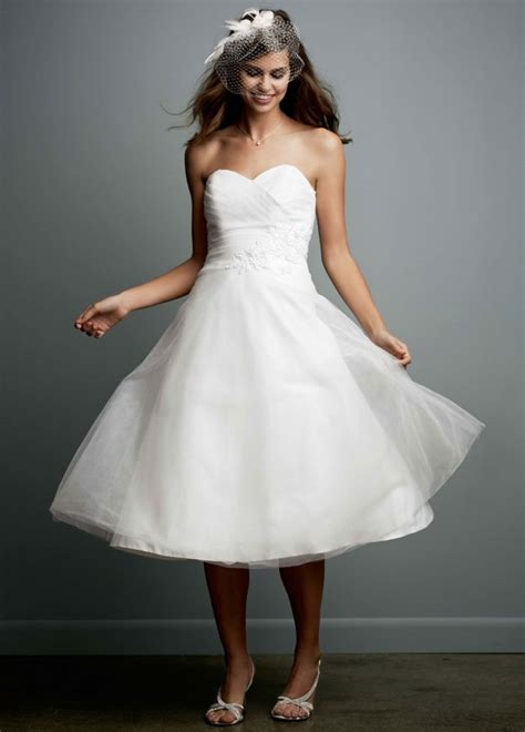 Buying A Tea Length Wedding Dress Online  Whirling Turban. What Are A Line Wedding Dresses. Ivory Wedding Dresses For The Beach. Wedding Dresses 50s. Wedding Guest Dresses Dillards. Black Bridesmaid Dresses New Zealand. Wedding Dress Lace Aline. Pink Wedding Dress Bridesmaids. Backless Wedding Dresses Simple