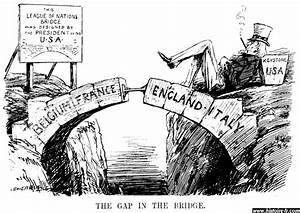 Bilan de la Première guerre mondiale
