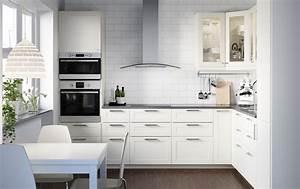 Ikea Online Bestellen Abholen : metod keuken ikea ikeanl wit ruimte modern inspiratie keukensysteem savedal tool ~ Markanthonyermac.com Haus und Dekorationen