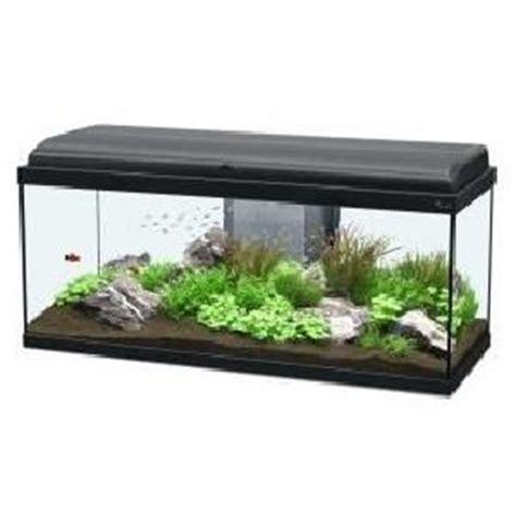 aquarium aquatlantis achat vente aquarium aquatlantis pas cher cdiscount