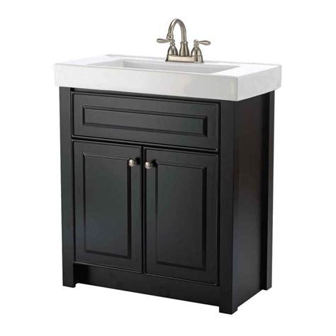 Free Bathroom  Home Depot Bathroom Vanities And Cabinets