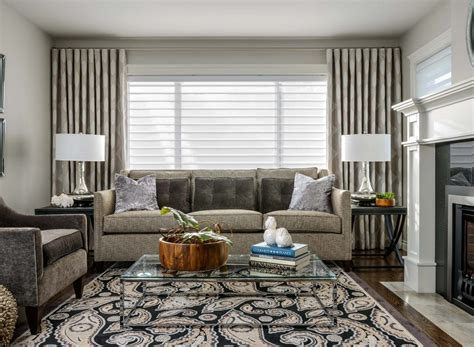 Living Room Curtains Design Ideas 2016  Small Design Ideas. Alphabet Letters Wall Decor. Small Decorative Bench. Tropicana Ac Rooms. Cheap Rooms.com. Room Divider Wall. Dining Room Bench With Storage. Decorative Wooden Crates. Room Darkening Shades Lowes