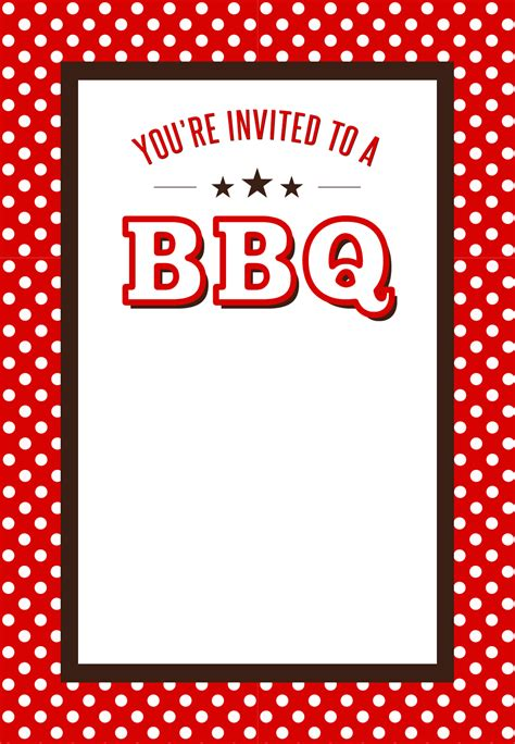 #bbq Party #invitation Free Printables  Bbq Party Ideas. New Years Invitation Template. Sample Of Job Application Process Timeline. Fun Ppt. Blank Jeopardy Game Template. Sample Of Office Assistant Resumes Template. Mla Format Book Report Template. Resume Format Of Student Template. Letterhead Format In Word 2007 Template