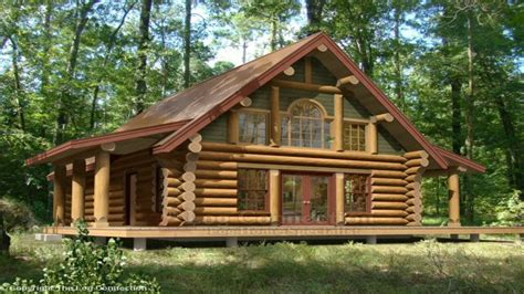 Log Cabin Home Plans And Prices Tiny Romantic Cottage Twin Mattress Pillow Top With Cooling Stores In Reno Mn Original Factory Reviews Giant St Louis Hotels Memory Foam Queen Size Latex Price