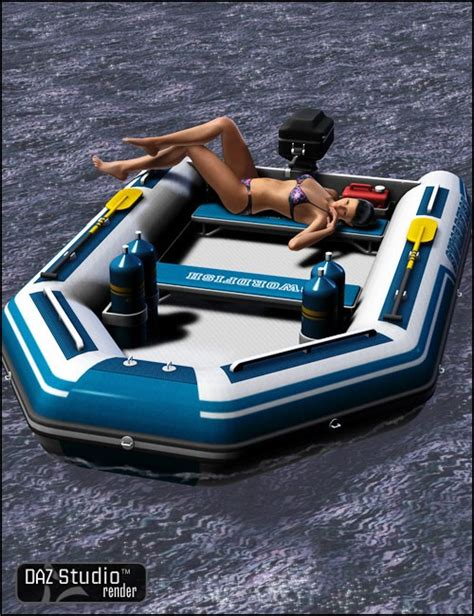 Large Inflatable Boat by Pin Saturn Inflatable Boats Kayaks Rafts Lowest Prices In