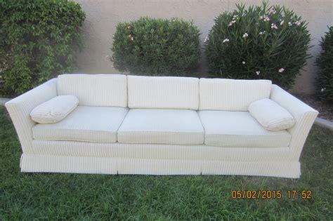 drexel heritage sofa prices rooms