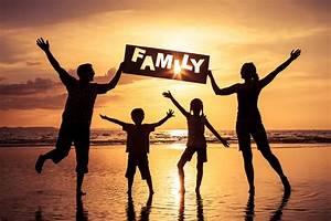 Family Counseling Group of Farmington