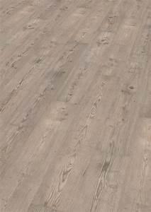 Laminat Auf Fußbodenheizung : laminat trittschalld mmung kaufen ~ Markanthonyermac.com Haus und Dekorationen