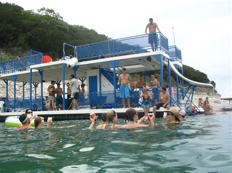 Party Boat Rentals Conroe by Just For Fun Watercraft Rentals