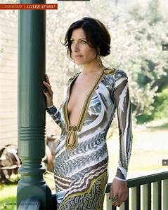 34 best images about Lisa Edelstein on Pinterest
