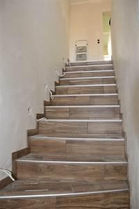 Treppen Streichen Ideen : fliesen apfelgartenvilla ~ Markanthonyermac.com Haus und Dekorationen