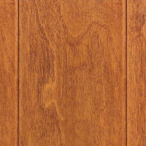 Home Legend Bamboo Flooring Formaldehyde by Home Legend Take Home Sle Scraped Maple Sedona