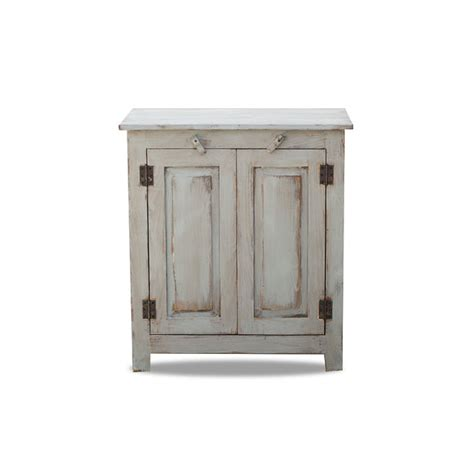 purchase rustic gray vanity for small bathroom