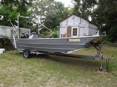 Alweld Boats For Sale In Texas by Used Alweld Boats For Sale Boats