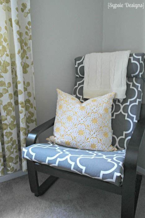 25 best ideas about housse fauteuil ikea on planeur housse housse de fauteuil ikea