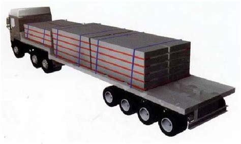 tapis anti glisse pour camion cargo grip logismarket fr