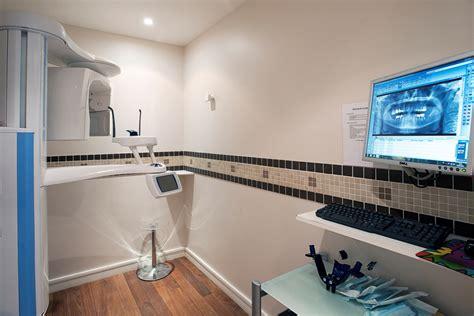 visitez le cabinet dentaire 224 boulogne billancourt du dr demonchaux